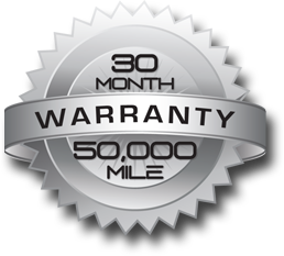 Warranty as a blueprint engine owner and customer your satisfaction is our highest priority thats why we use the quality components we do and balance your malvernweather Images
